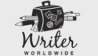 Writer Worldwide